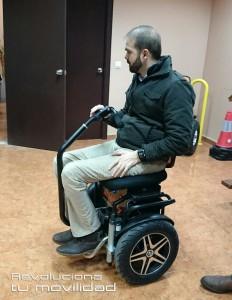Slide-Bot-Mobility-2