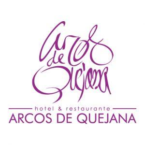 Logo-Arcos-de-Quejana-403px-RGB