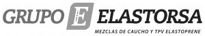 grupo_elastorsa_mezclas_TPV
